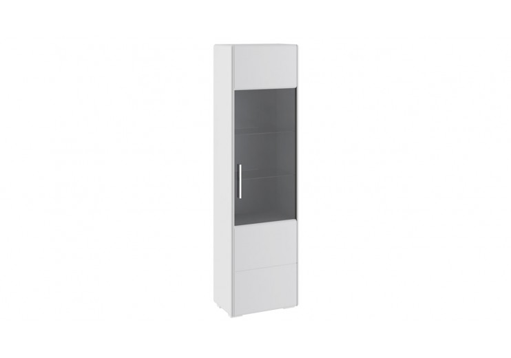 Шкаф для посуды  Наоми ТД-208.07.25