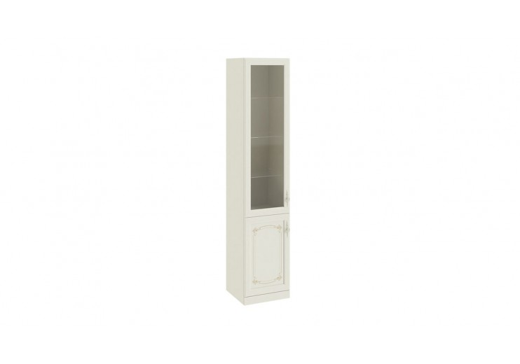 Шкаф для посуды  Лючия ТД-235.07.25