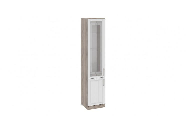 Шкаф для посуды Прованс ТД-223.07.25