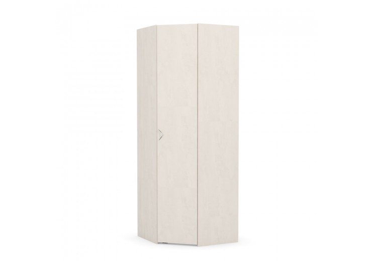 Шкаф для одежды Амели  13.131