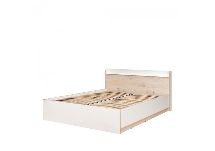 Кровать Веста  11.13