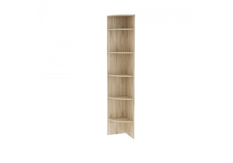 Шкаф комбинированный Моби Глория 2 111