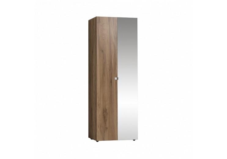 Шкаф для одежды NEO
