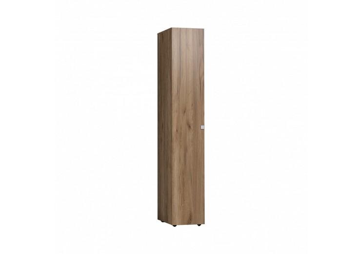 Шкаф для белья NEO