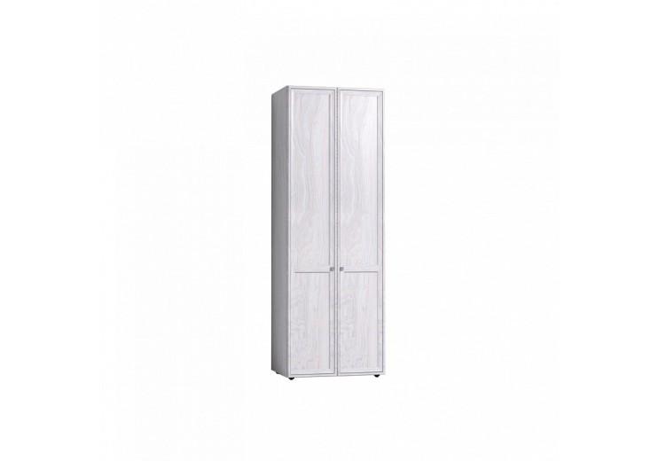 Шкаф Paola  для одежды