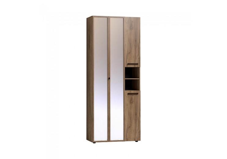 Шкаф Nature  для одежды и белья (прихожая)