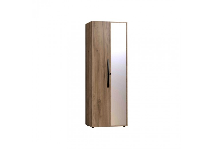 Шкаф Nature для одежды