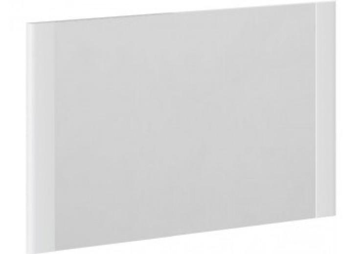 Панель с зеркалом Наоми ТД-208.06.01