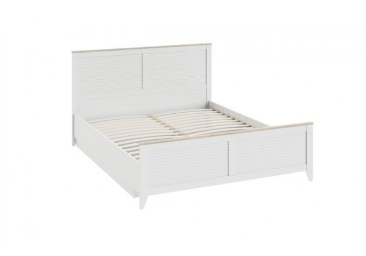 Кровать с подъемным механизмом Ривьера ТД 241.01.02