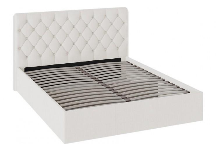Кровать двойная Франческа ТД 312.01.08