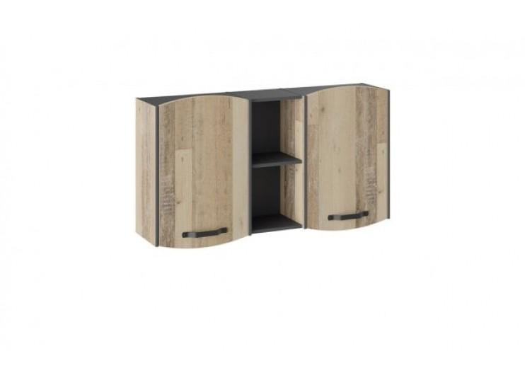 Шкаф навесной Кристофер ТД-328.15.11