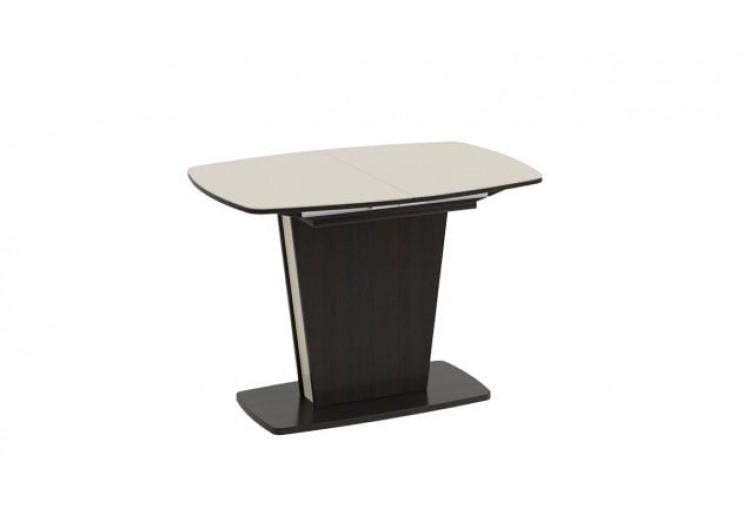 Стол раздвижной Тип 2 Честер