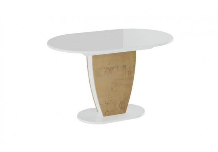Стол обеденный Монреаль