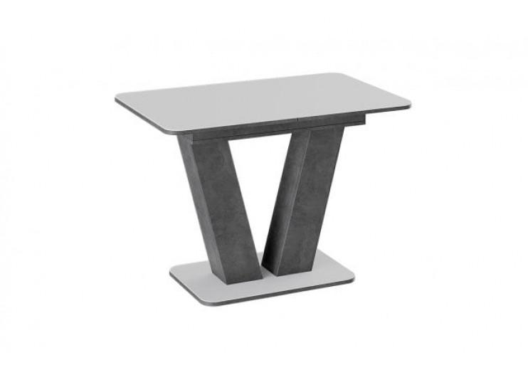 Стол раздвижной Тип 1 Чинзано