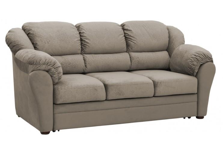 Диван-кровать Фламенко 2 150 Арт. 40518