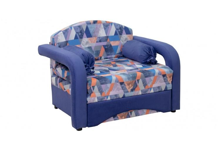 Кресло-кровать Антошка (85) Арт. 02